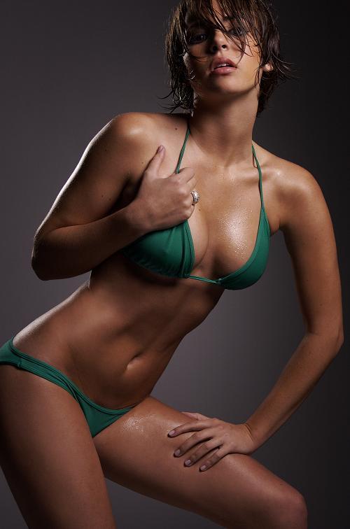 Female model photo shoot of KendallJones in Myrtle Beach