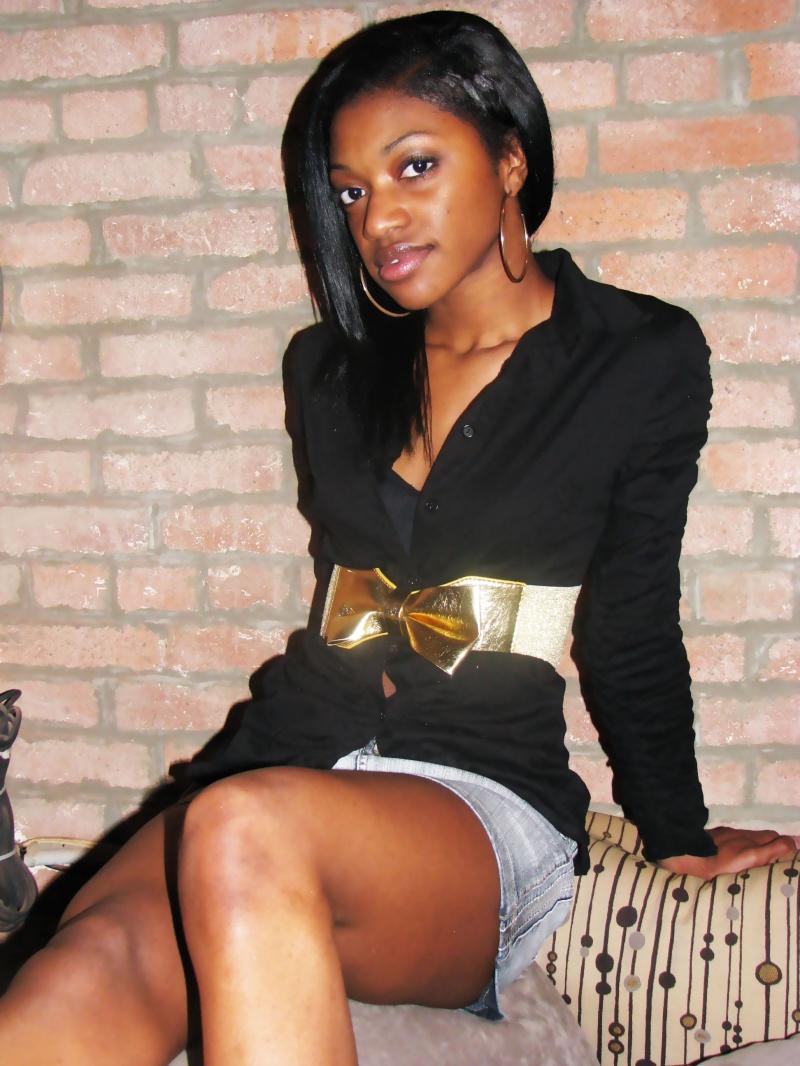 Club Deja Vu Feb 22, 2008 January 2008