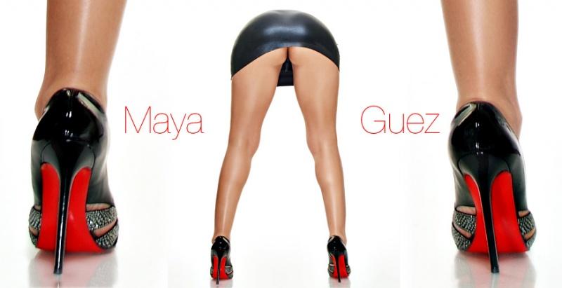 NYC Mar 01, 2008 (C) Maya Guez i hope u guys have a sense of humor!