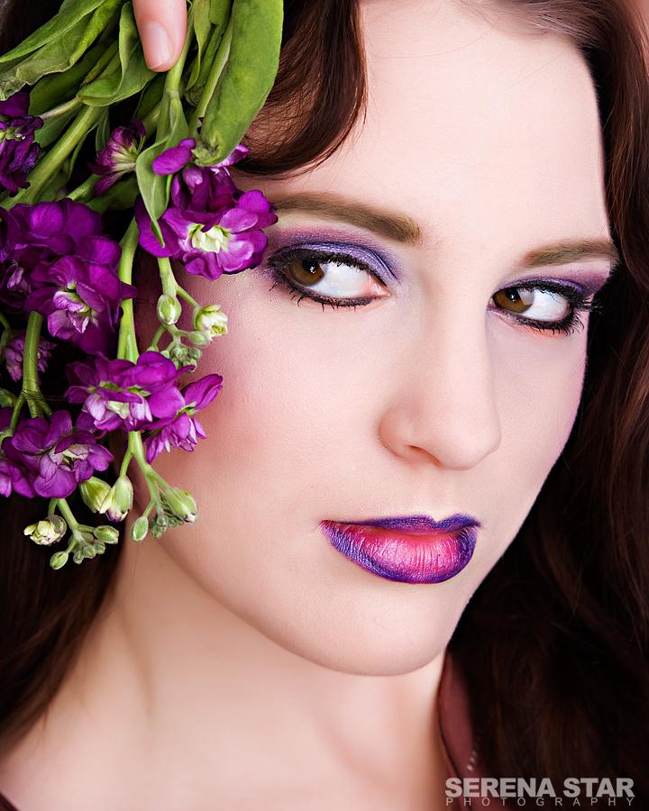 Mar 01, 2008 Model: Kim