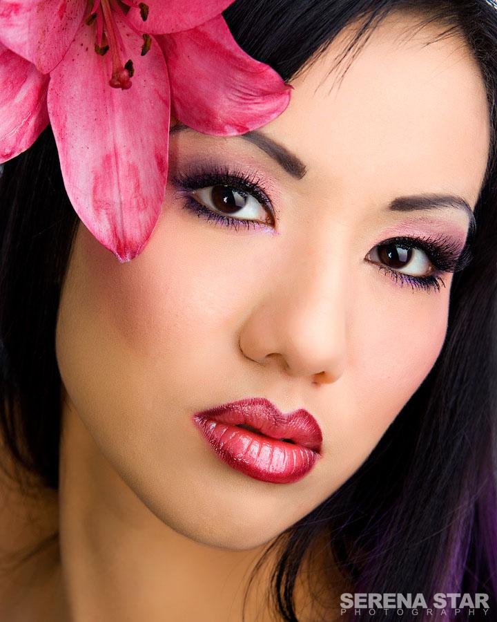 Mar 01, 2008 Model: Jade Vixen
