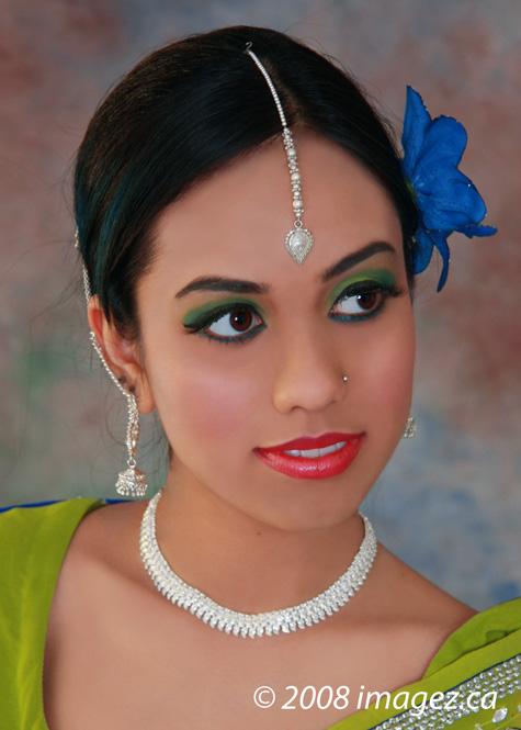 Mar 03, 2008 Imagez Photography Bollywood Bollywood