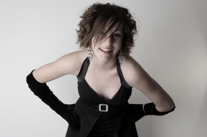 Mar 04, 2008 Smile