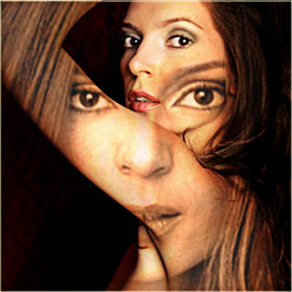 Mar 05, 2008 (c)Skydancer Paz Love ~ Eyes