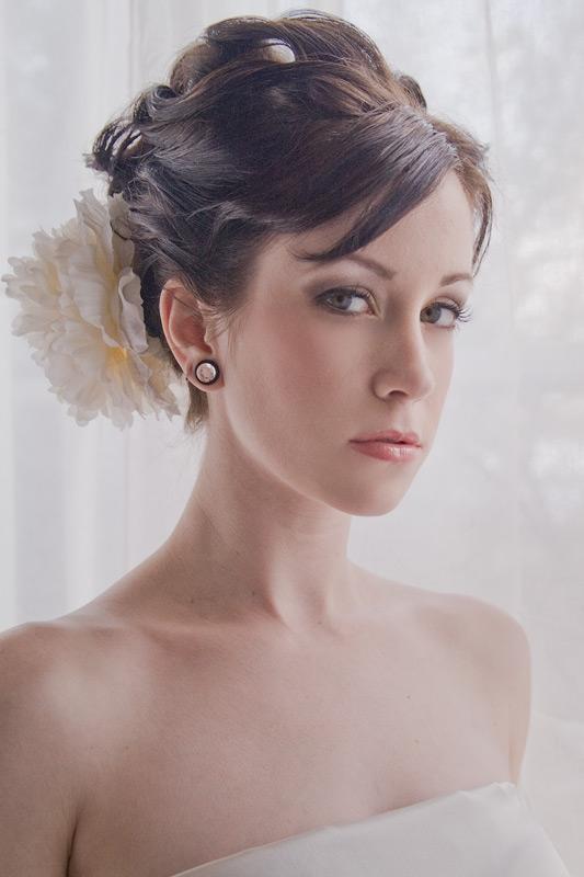 Mar 05, 2008 bridal