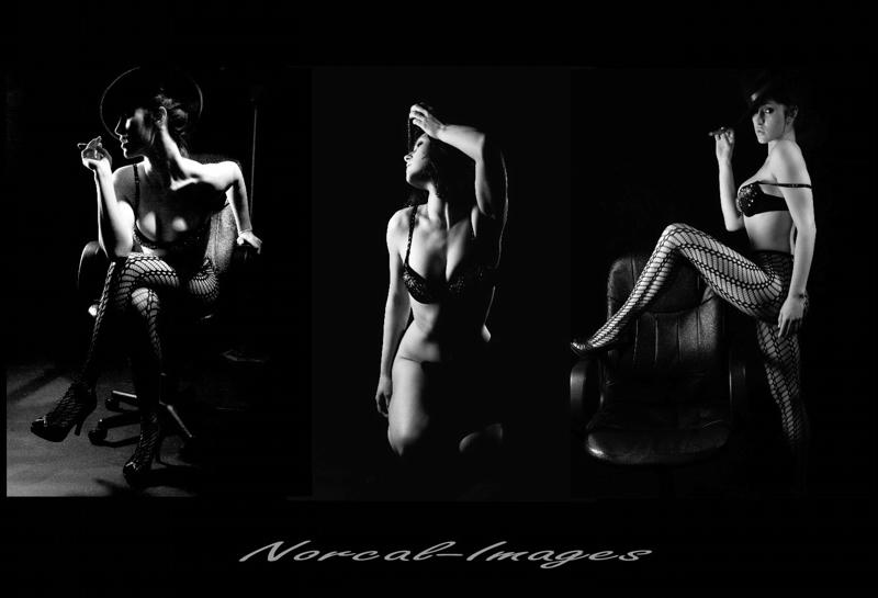 Female model photo shoot of Jezyka Elizabeth in Norcals Cave