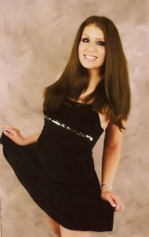 Mar 06, 2008 Highlite modeling agency