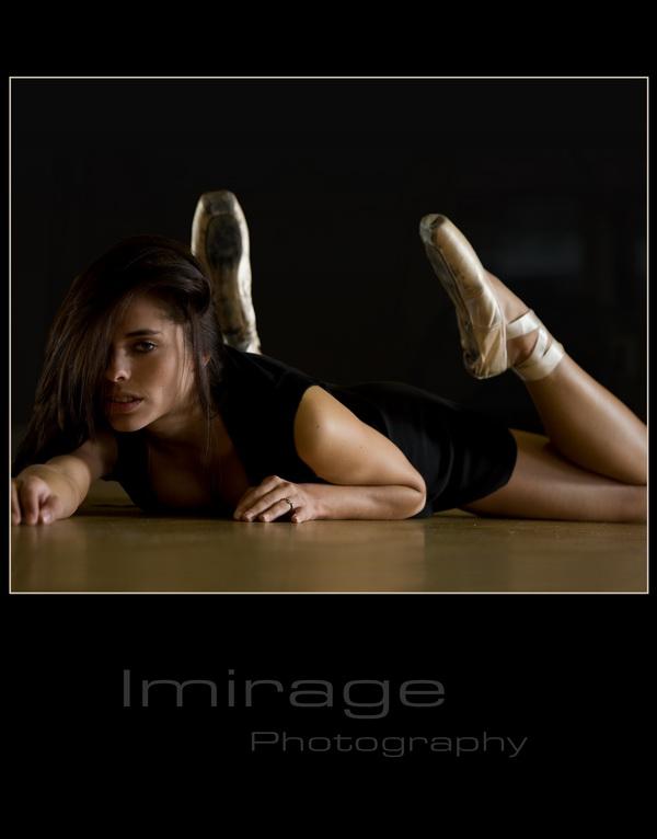 Mar 08, 2008 Imirage Photography