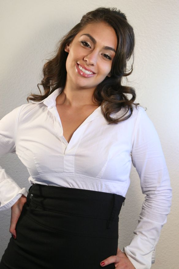 Mar 09, 2008 BUSINESS attire