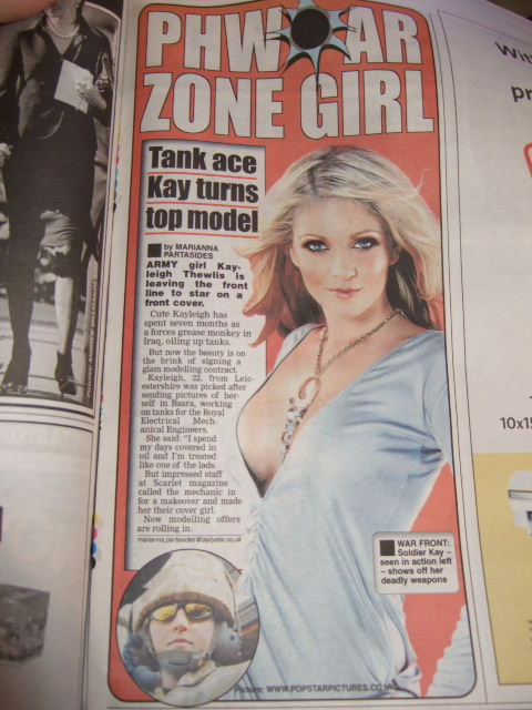 Mar 09, 2008 daily star