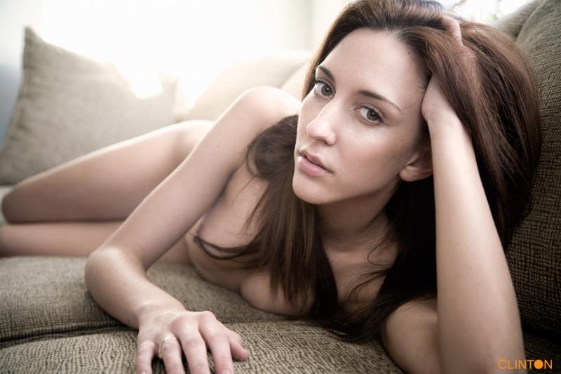 Female model photo shoot of ShoshannaLisa by Scott Clinton II in Paramus , nj
