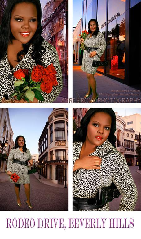 Female model photo shoot of Miya E by Ayres Rock Photography
