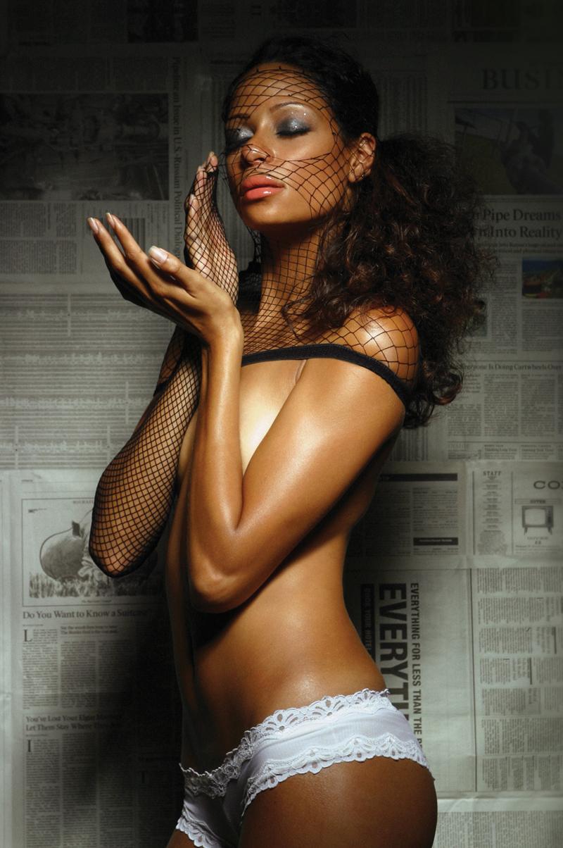 Mar 13, 2008 jason clark: foto beauty, OUR STYLE!!!
