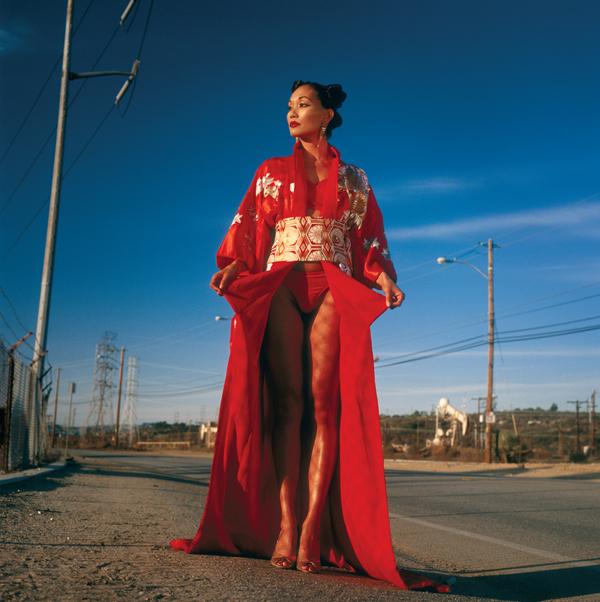 los angeles Mar 13, 2008 jason clark: foto Editorial-  shot on FILM natural light