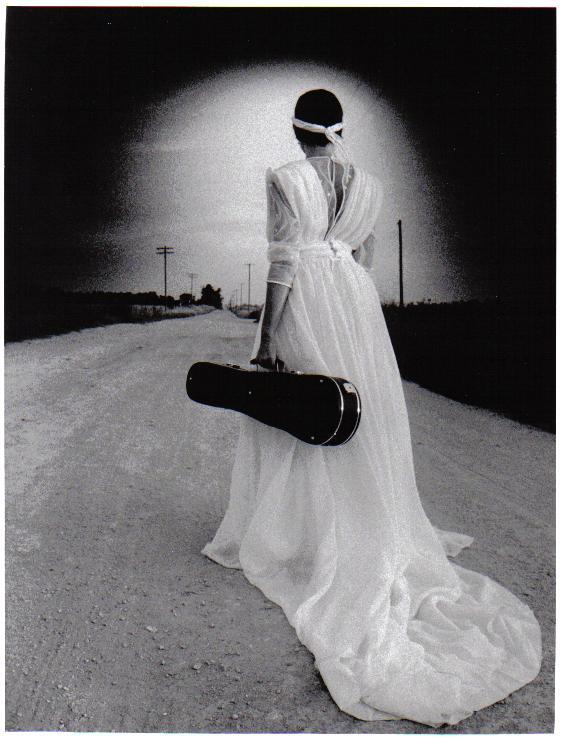 Mar 13, 2008 Antonio Cordoba Without direction (1989)