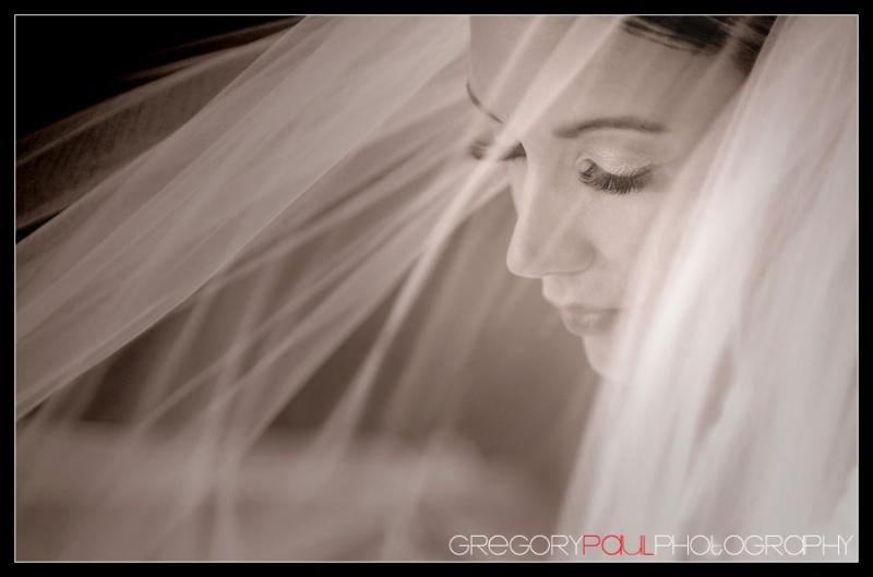 South Florida Mar 13, 2008 gregory paul 2008 Bride in Veil 2