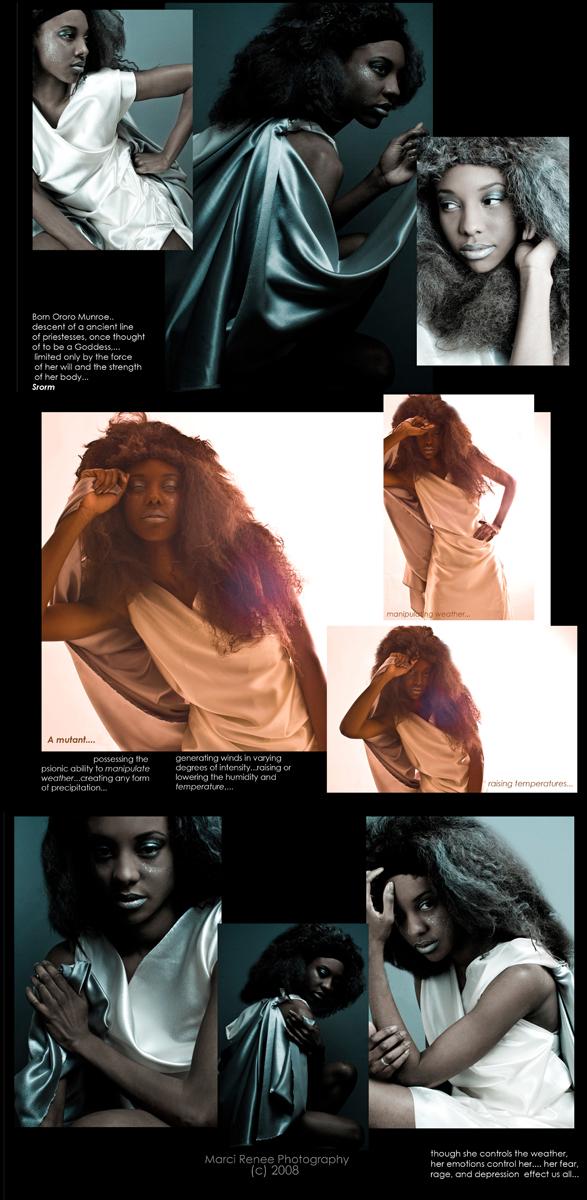 Female model photo shoot of Shaunta E with Artistry by Marci Renee in Warner Robins, GA