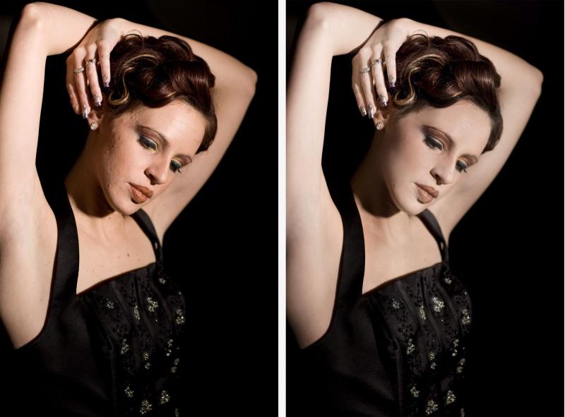 Mar 18, 2008 retouch 1