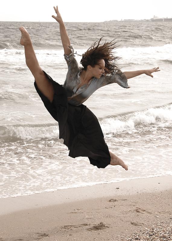 Melbourne Mar 20, 2008 John Englezos, 2008 Dancer
