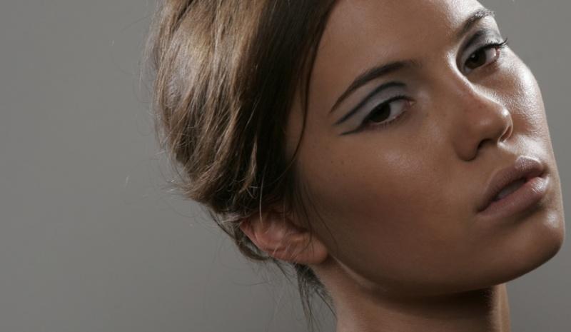 Mar 20, 2008 Model: Molly/Elite