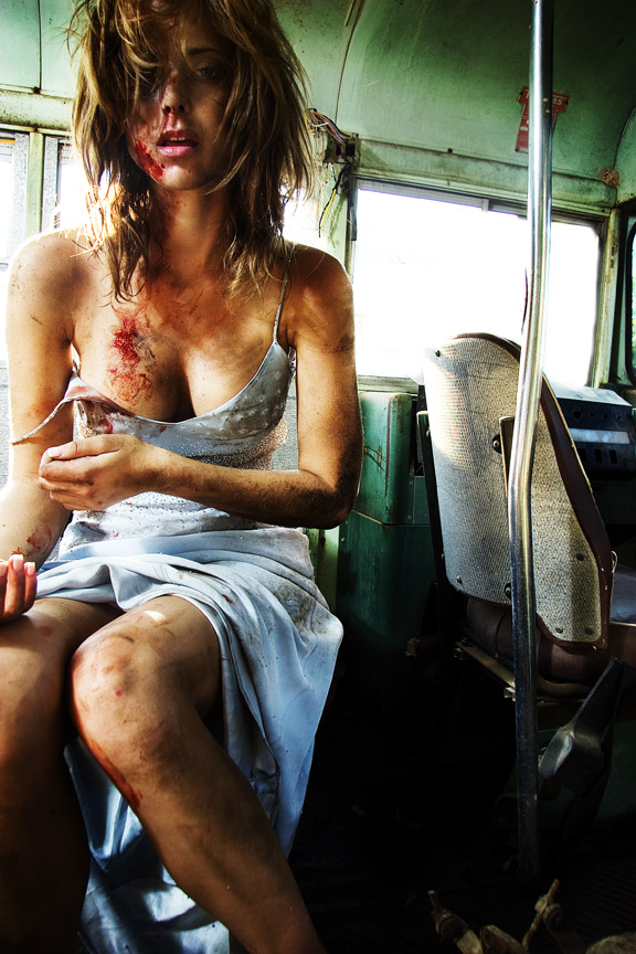 Mar 21, 2008 &#169 gregmyersphotography Joie Frances