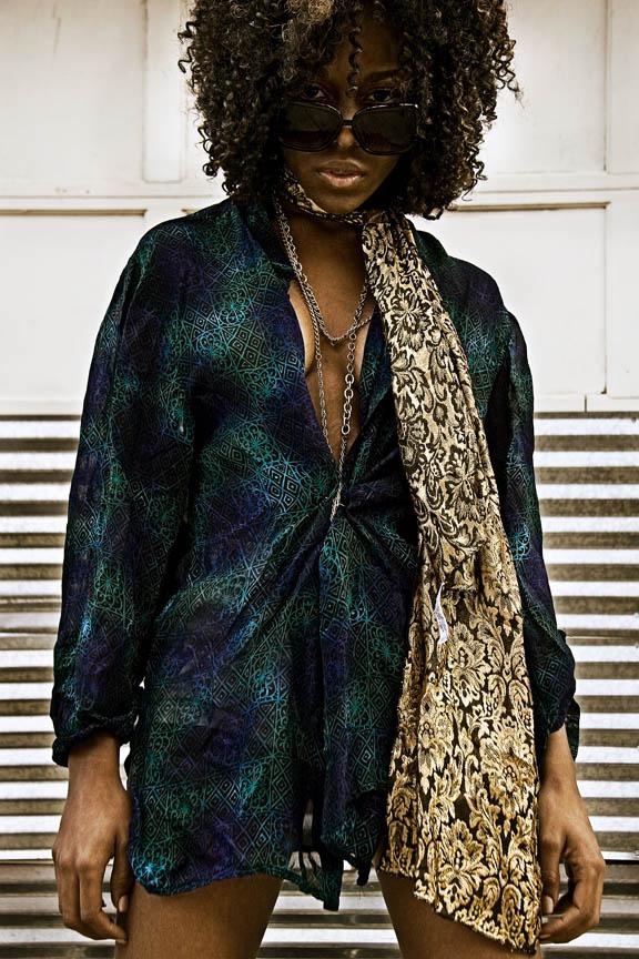 North Carolina Mar 22, 2008 hair, wardrobe, mua by me