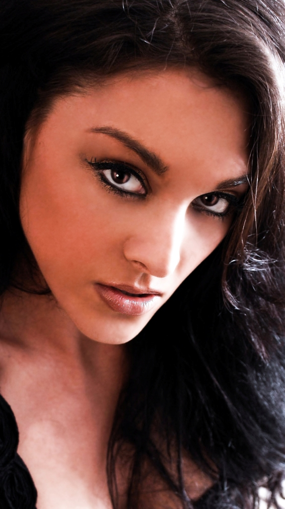 Female model photo shoot of A750 by The Infamous Ray Thomas in NY, NY
