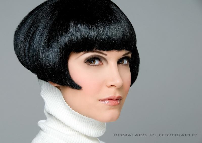 studio b Mar 26, 2008 bomalabs holly (hair & makeup)