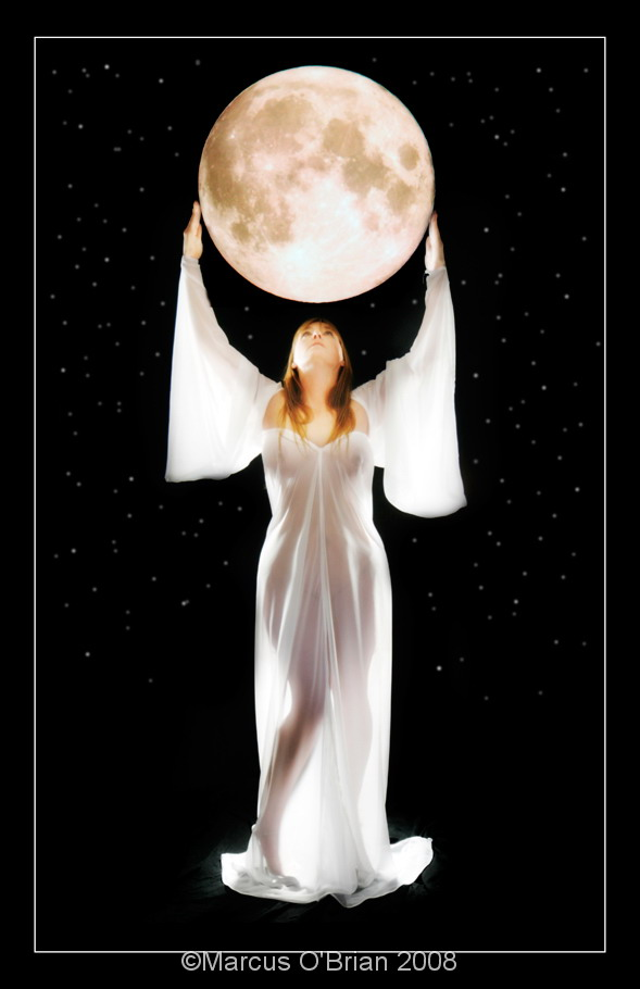 Moon Mar 26, 2008 Marcus OBrian