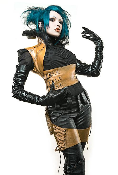 Hollywood Mar 27, 2008 Venus Wept Ruffed up