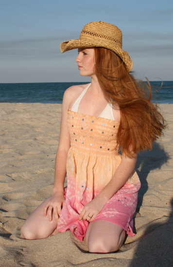 vero beach, fl Mar 28, 2008 Twochix Productions looking/waiting