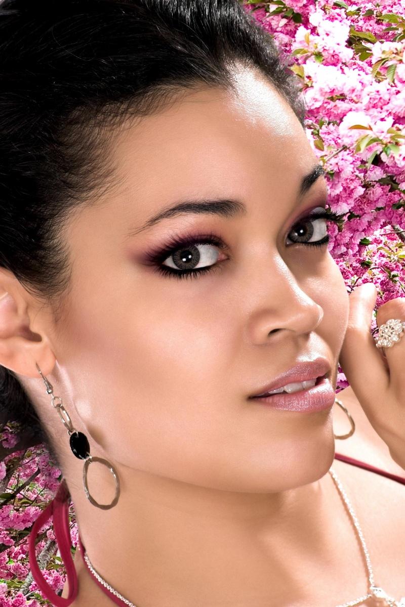 Female model photo shoot of Saudade Stranger by AJM-Photo, retouched by POETIC IMAGE RETOUCHING