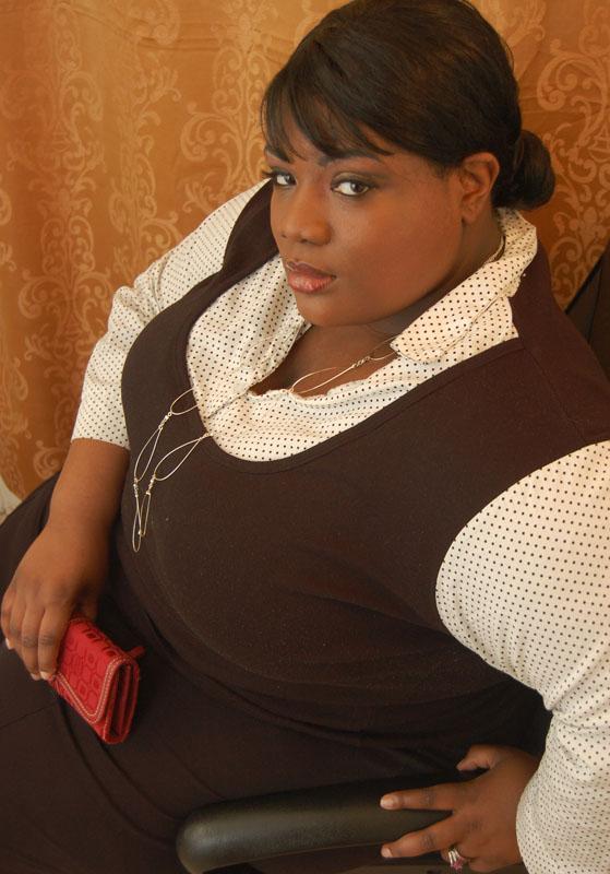 Female model photo shoot of MsTally