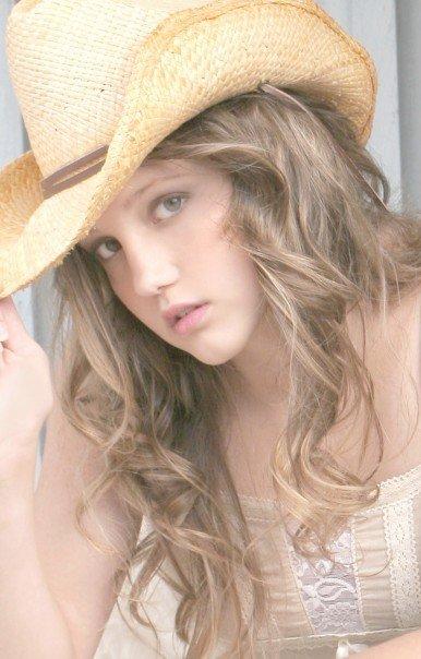 Female model photo shoot of ascorpio in Whitby