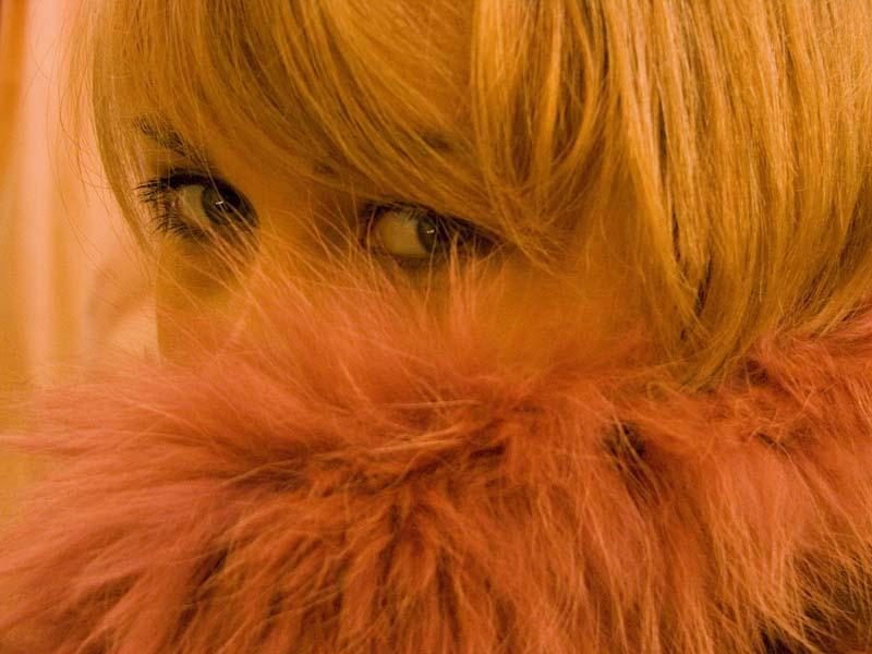 Gorky Studios, Russia Apr 05, 2008 Phil Ramuno Costumer