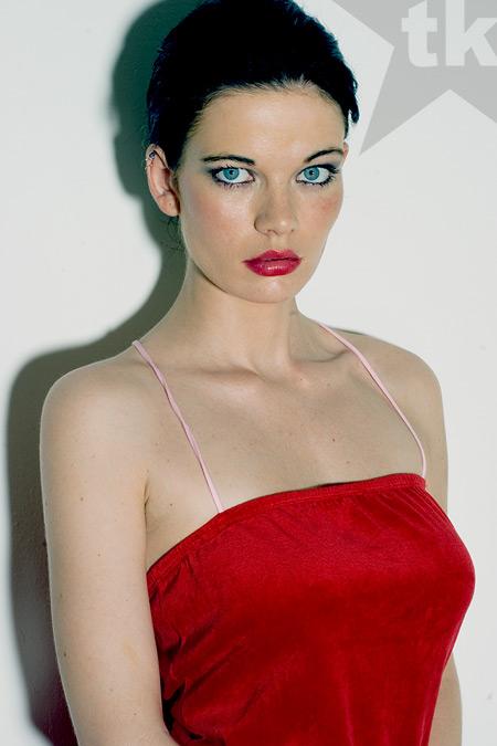 Apr 05, 2008 Model: me photgrapher: Thorsten Klapsch