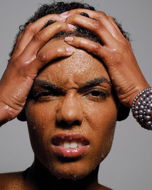 Apr 05, 2008 Sweat Me!!!