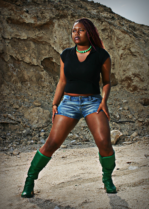 Female model photo shoot of MALYZA  by AL_photog in salem nj
