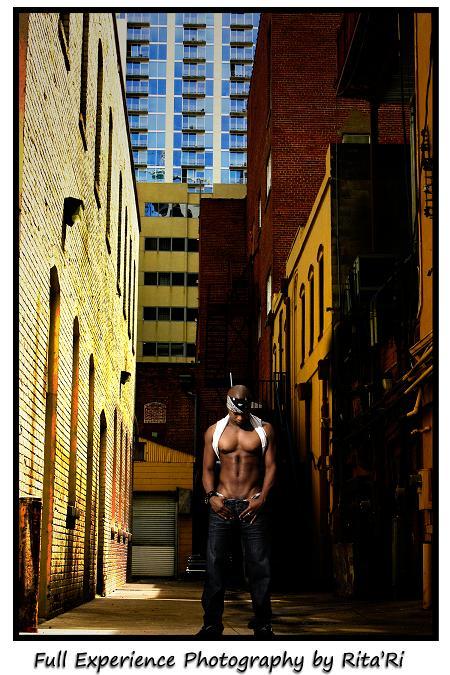 Female model photo shoot of RitaRi Photography in Orlando, Fl
