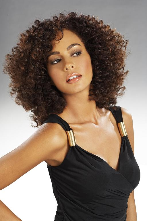 Apr 08, 2008 JC Penny Hair Campaign
