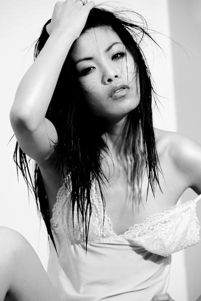 NY Apr 09, 2008 Chi Gao, Nikita Kwong