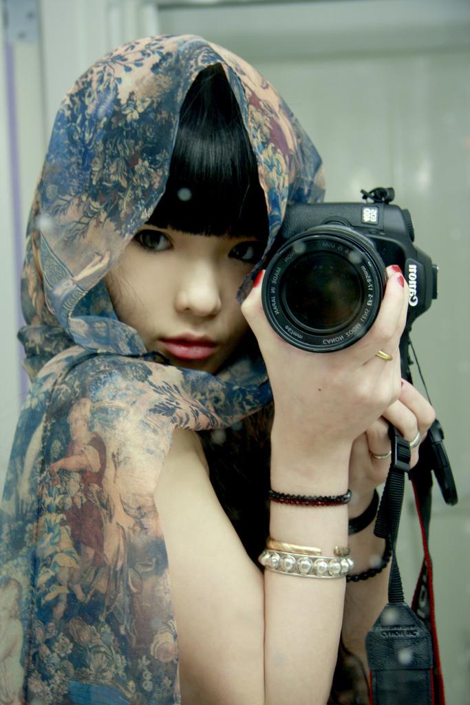 Apr 12, 2008 Sophie Chen me2