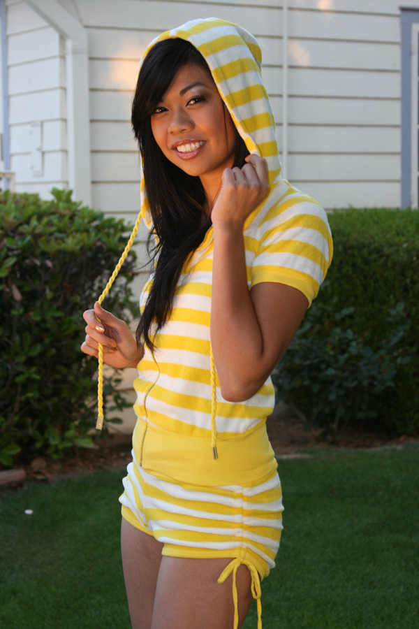 Female model photo shoot of Jessika Malic in Glendale, AZ
