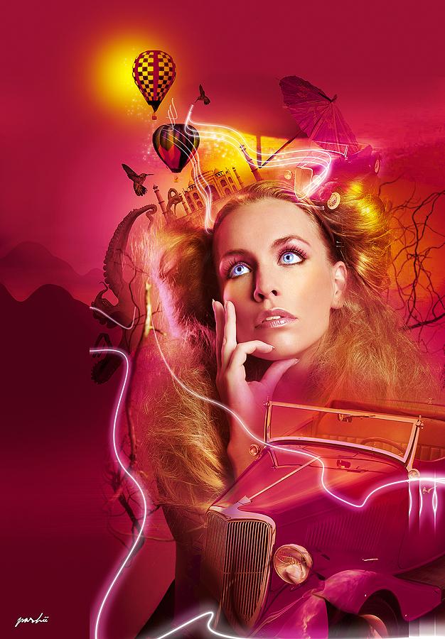 Apr 14, 2008 Creative Design: Pashii | Photography: www.istock.com fantasik