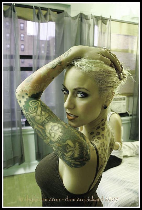 Female model photo shoot of Shy Seduction in Maine.