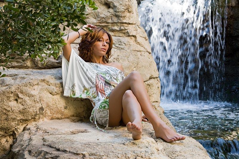 Apr 15, 2008 EandJs Photography Bella Modelle