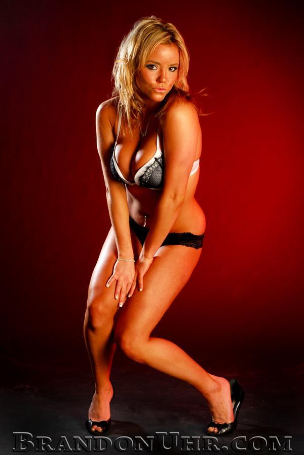 Female model photo shoot of Kolby LS in Dallas, TX
