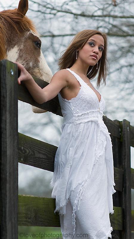 horse farm Apr 16, 2008 Atlanta Photography Cahriana