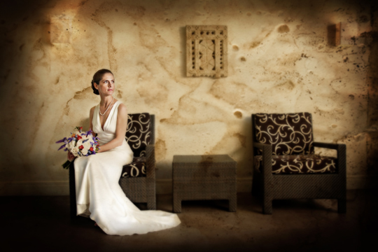 The Ritz, Laguna Niguel Apr 18, 2008 Imagery Immaculate Photography Wedding Fashion