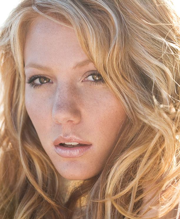 Apr 18, 2008 Joanna Leonard-iModel and Talent, Hair-Jimmy Salazar